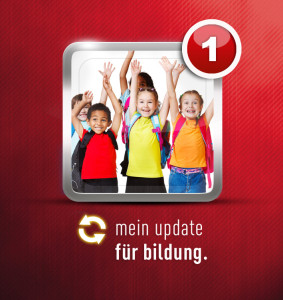 Blog_App_Bildung