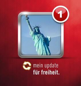 Blog_App_Freiheit