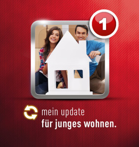Blog_App_Junges_Wohnen