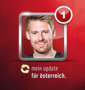 Blog_App_Oesterreich